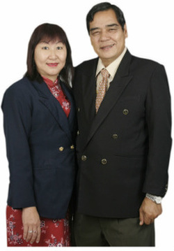 hkiii founder choi hock khim ppn and chong siew fah