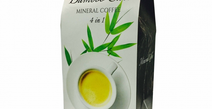 mineral coffee diabetic friendly