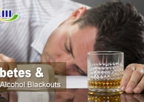 Diabetes And Alcohol Blackouts