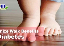 Optimize Walk Benefits For Diabetes: Step By Step Guide