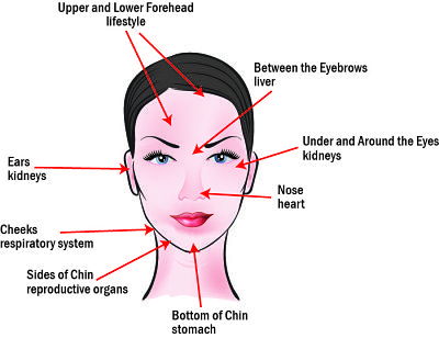 acne-face-map_opt