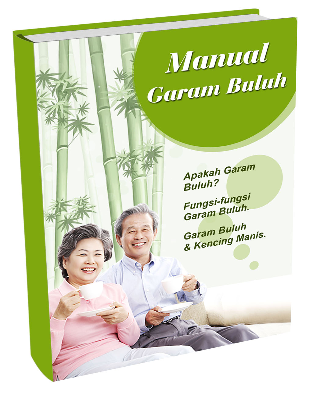 manual garam buluh
